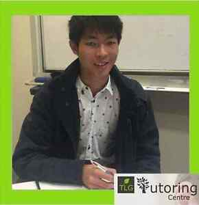 Vaughan: ATAR of 99.95 - High Achieving and Dedicated Tutor Dalkeith Nedlands Area Preview