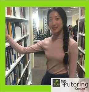 Kaitlyn: *ATAR of 99.65 - Friendly and Dedicated Tutoring West Leederville Cambridge Area Preview