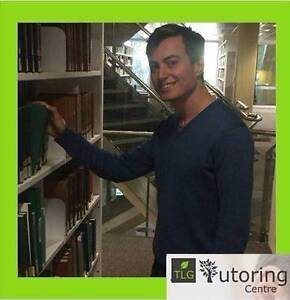 Matthew: ATAR of 99.90 - Experienced and Personalised Tutor Mosman Park Cottesloe Area Preview