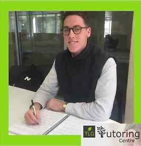 Brayden: ATAR  99.4 - Experienced and Dedicated Tutoring Service Woodvale Joondalup Area Preview