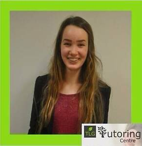 Julia: ATAR of 99.90, Dedicated and Personalized Tutoring Service Crawley Nedlands Area Preview