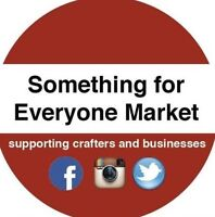 something for everyone market