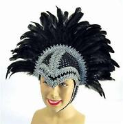Carnival Headdress