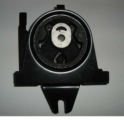 ENGINE MOUNT RIGHT CHRYSLER GRAND VOYAGER 3.3, 3.8 2000-