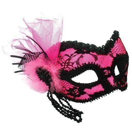 venetian masquerade ball masks ebay. Black Bedroom Furniture Sets. Home Design Ideas