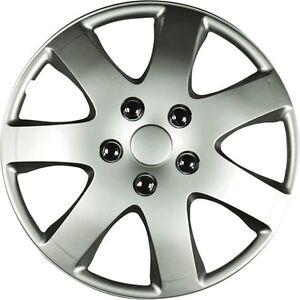 Best Buy Wheel Covers - Compass, 14