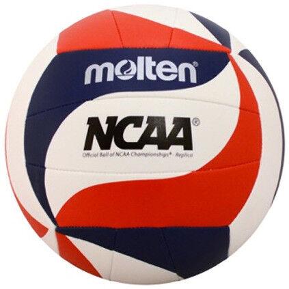 Molten MS500 NCAA Volleyball