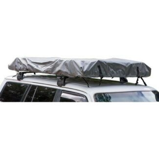 Automatic rooftop tent  sc 1 st  Gumtree & Austrack Rooftop Tent | Camping u0026 Hiking | Gumtree Australia ...