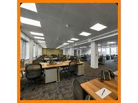 Modern - Flexible - Affordable - Mayfair - W1K - Office Space London