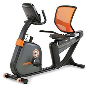 (WANTED) upright exercise bike or recumbent bike payupto $300
