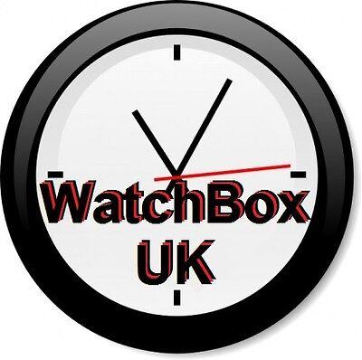 WatchBoxUK
