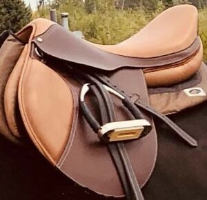 saddle sale or trade