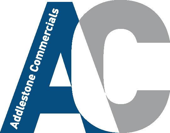Addlestone Commercials - Used Car Sales  Used Cars Dealer  Addlestone Surrey