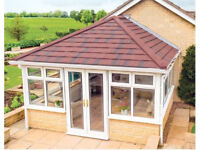Professional Double Glazing, Window & Doors, Full Conservatories & Roofs GET FREE ONLINE Quotes