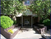 2 bed room condo steps away from clareview LRT