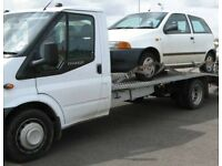 *JD RECYCLING* scrap my cars wanted vans wanted 4x4 wanted cash on collection