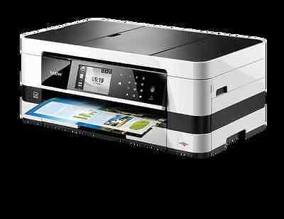 A3 printer.