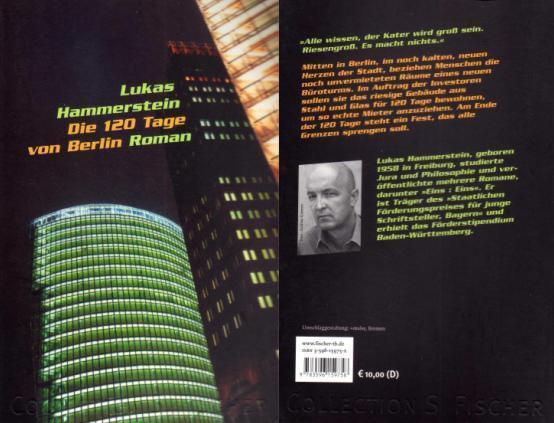 Lukas Hammerstein (Die 120 Tage von Berlin)