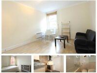 2 Bed Apartment W1U 5AL - Chiltern Street - Baker Street