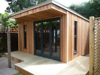 handyman withover 25 years in the trade. we do doors floors decking etc and handman work