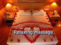 FULL BODY MASSAGE, relax with Thai Lady in PADDINGTON, Marble arch, Edgware road