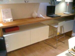 Assemblage et démontage  de meuble abrit de tempo  et gazebo