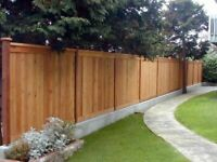 Akal Fencing *Affordable Prices*
