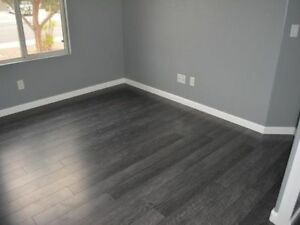 Fully Renovated Student Rental