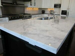 QUARTZ COUNTERTOPS UNBEATABLE PRICES