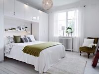 Custom Made Fitted Bedroom - Sliding Wardrobe - Fitted Wardrobe - Kitchens - 30% OFF & FREE bedsides