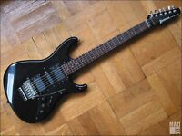 Looking for an Ibanez Roadstar II Series (circa 1985-89) City of Montréal Greater Montréal Preview
