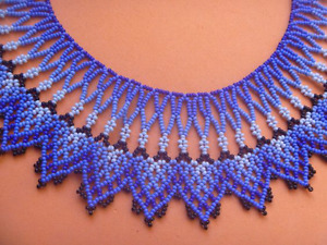 Jewellery for sale in mississauga