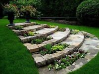 Contract Work/ Services/ Grass Cutting - Rideau Lakes, Kingston