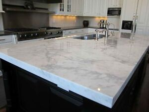 Granite and Quartz countertops UNBEATABLE PRICES