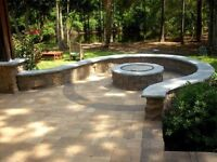 BRICK-IT HARDSCAPES  BOOKING FOR THE 2018 SEASON