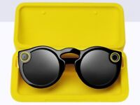 Snapchat Spectacles - Great Condition