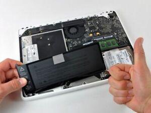 Centre de réparation des produits Apple, Estimation Gratuite