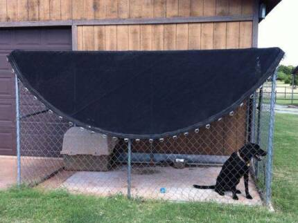 Wanted- Used trampoline mats and/or side netting