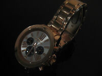 Brand new Michael Kors women's watch ***Michael Kors Montre