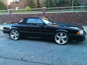 ***Ford Mustang parts for sale*** Make me an offer