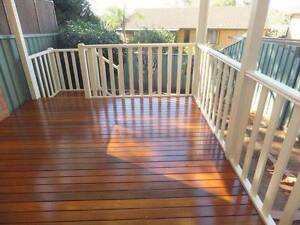 Spotted Gum Decking 90x19 Random $4.25/lm Campbellfield Hume Area Preview