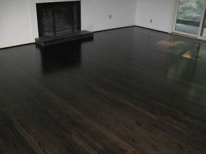 Professional Flooring Services Priced Right | Hardwood, Laminate Oakville / Halton Region Toronto (GTA) image 9