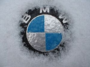 """~17"""" 18"""" 19"""" 20"""" BMW WINTER TIRE & RIM PACKAGES FOR ALL MODELS~"""