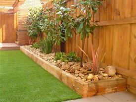 GARDNER - experience, reliable and dedicated will make your garden looks amazing!