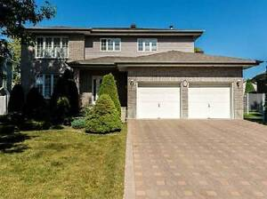 Large Executive House in Lacy Green Kirkland  **Best Street**