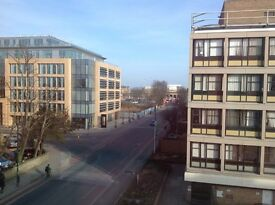 (Cambridge - CB1) Office Space to Rent - Serviced Offices Cambridge
