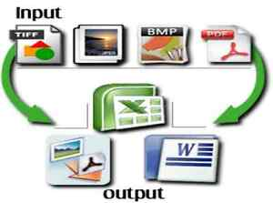 Webectron Data Entry Liverpool Liverpool Area Preview