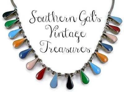 Southern Gal's Vintage Treasures