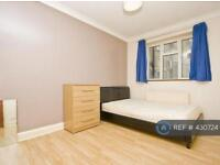 3 bedroom flat in Philson Mansions, London, E1 (3 bed)