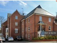 2 bedroom flat in Stone Court, Crawley, RH10 (2 bed) (#1162761)